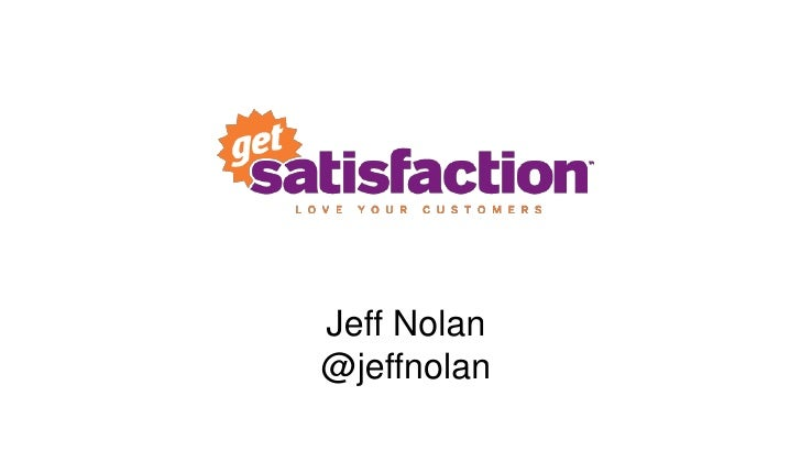 Jeff Nolan@jeffnolan