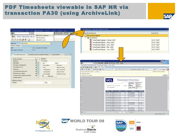 free download sap software for practice