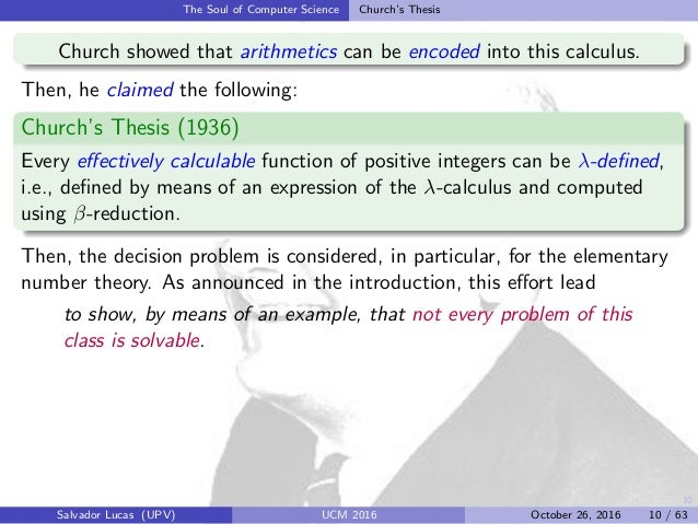 Conclusion case study example image 4