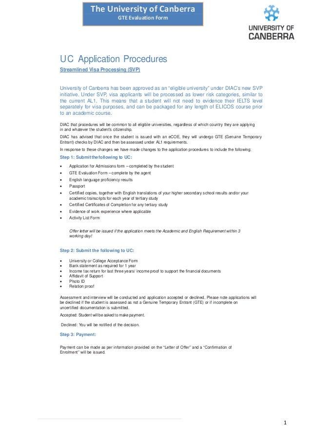MEGA Uc mega agent application procedures_final