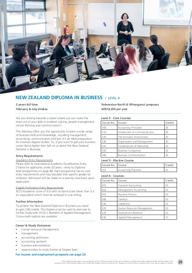 Chartered accountant study requirements