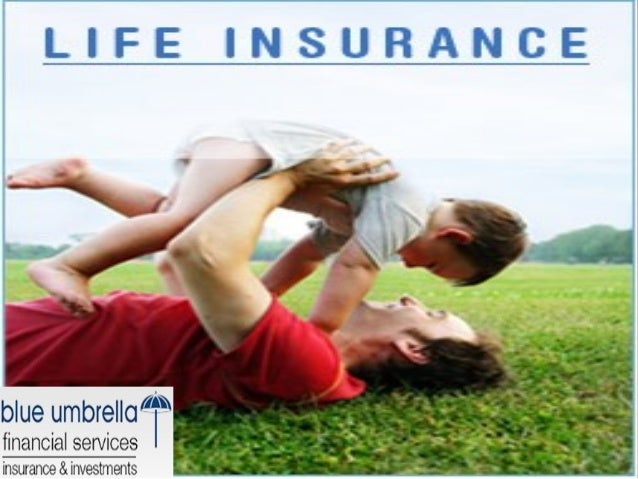 What is Life Insurance? Learn How it Works and Types of Life Insurance
