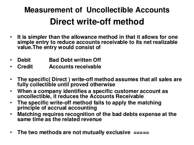 Financial Accounting Introduction - Business Administration - UCP