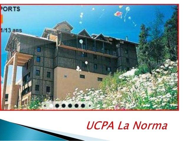 Une semaine à Chamonix (pension complète): 639€