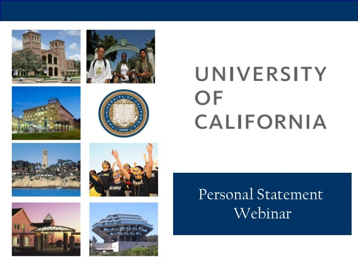 uc davis graduate school personal statement Uc davis application timeline: if you would like professional guidance with your ucd school of medicine application materials, check out accepted's medical school admissions consulting and editing services , which include advising, editing, and interview coaching for the ucdsom application materials.