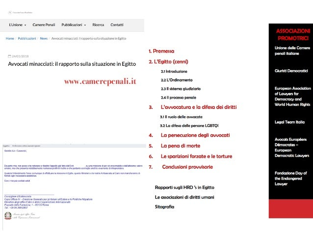 www.camerepenali.it