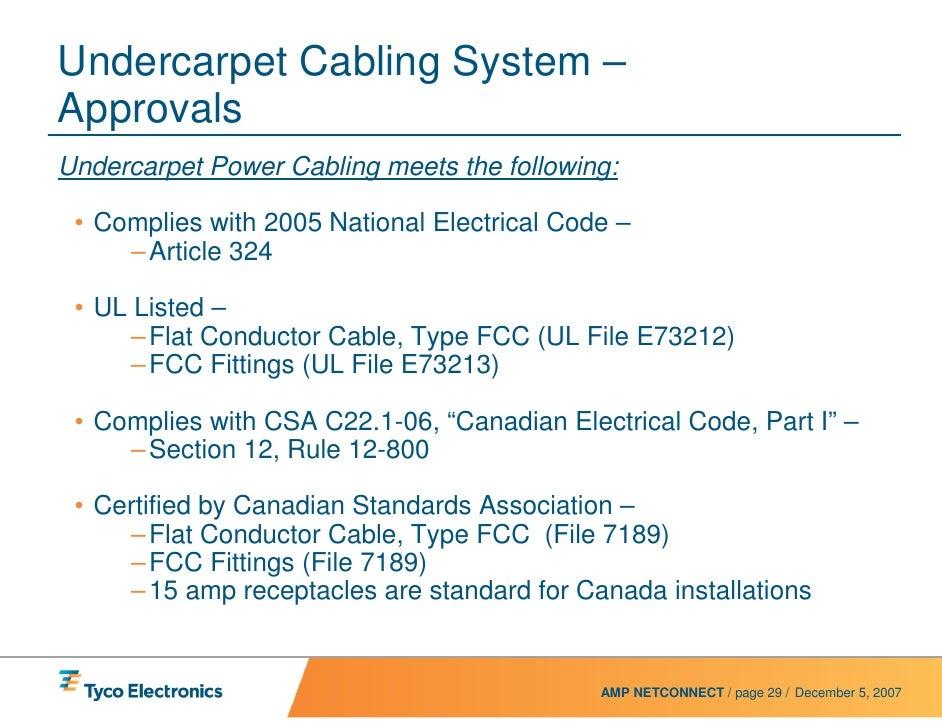 Uc Power System Presentation Rev4 Web