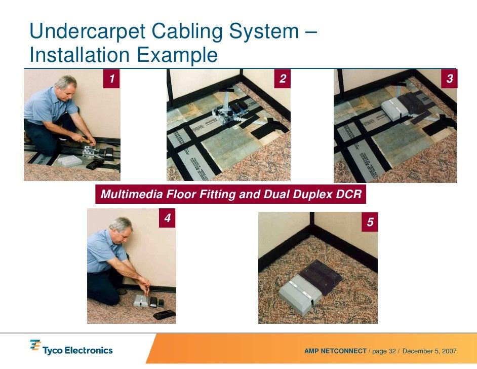 versatrak under carpet wiring system under carpet wiring system meze rh bonget pw amp under carpet wiring system Hubbell Under Carpet Wiring