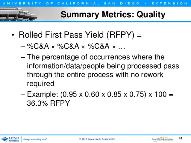 Summary Metrics: Labor Requirements  • Total PT – Sum of all activities, not just critical path  • Labor Requirements # FT...