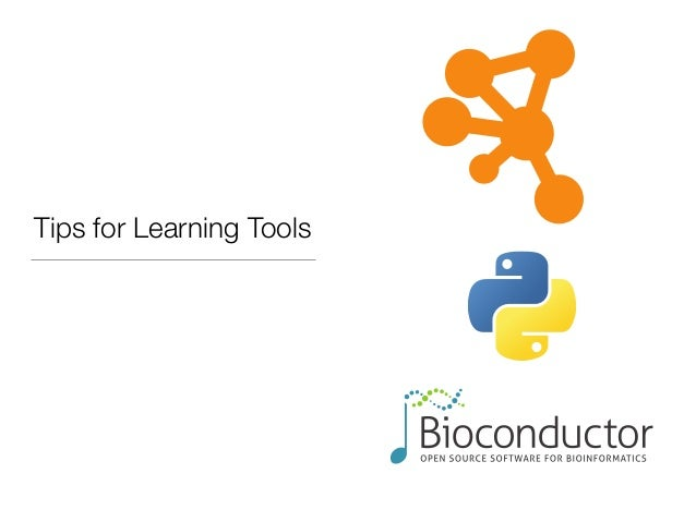 Data Visualization Tools http://selection.datavisualization.ch/