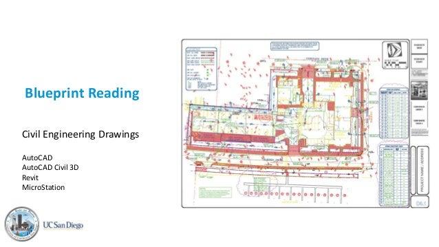 UCSD Urban Planning Presentation 2018