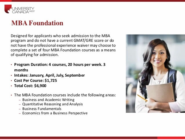 mba research proposal What are possible mba research topics update cancel ad by grammarly your writing, at its best grammarly's free writing app makes sure everything you type is easy.