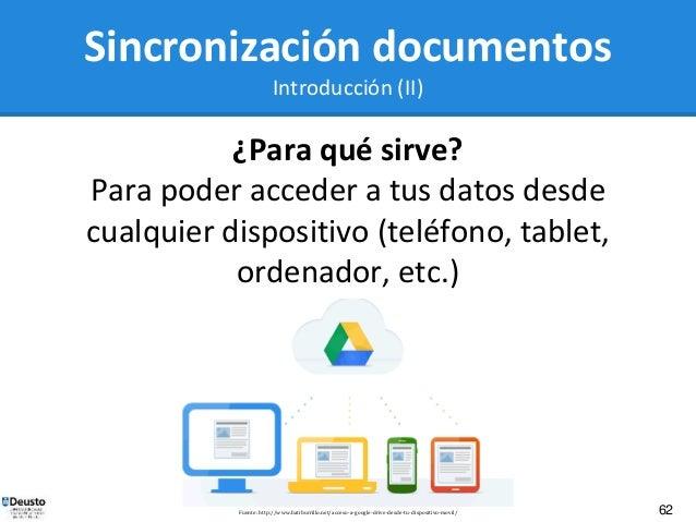 Utilizando google drive y google docs en el aula para for Google docs que significa