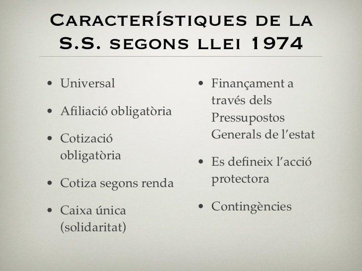Regim d'inclusió•       Regimen General1.   Estarán incluidos en este régimen, entre otros:◦    Los trabajadores españoles...