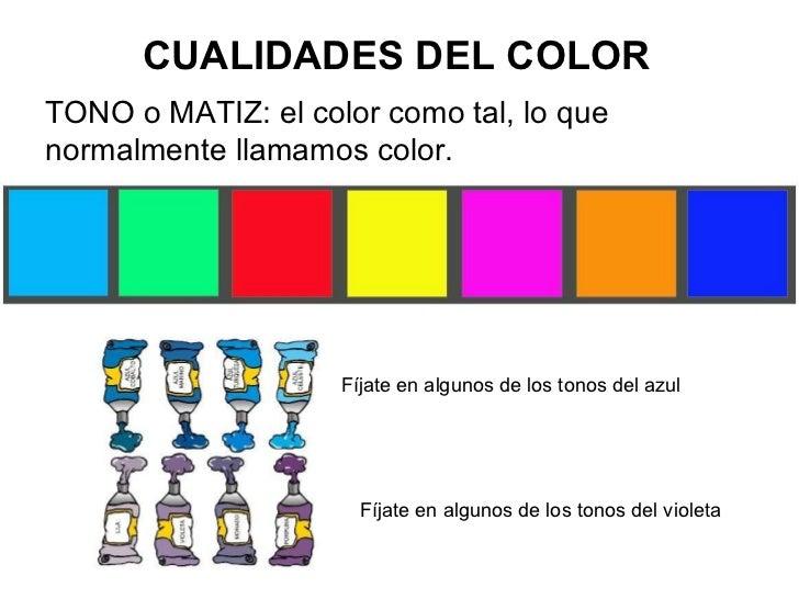 Tonos de colores el color perla y sus tonos suaves crean - Tonos de colores ...
