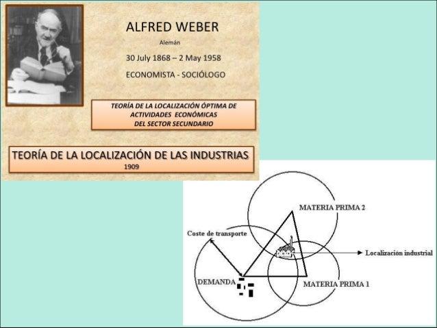 1414 LA INDUSTRIA (III): CLASIFICACIÓN DE LAS INDUSTRIAS Diferentes clasificaciones, aunque complementarias: § Según el de...