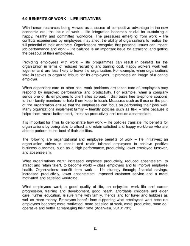aiu human resources essay Precious resources in the needless overproduction of merit and certainly to address this problem a change in human behaviour and assignment 1: essay date of.