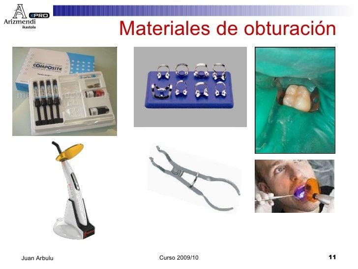Ud6materiales dentales - Materiales para insonorizar una habitacion ...