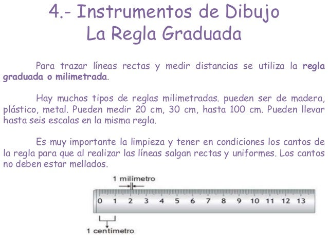 UD7  Trazados Geomtricos