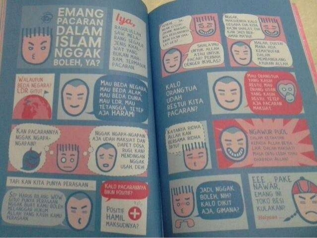 Buku Ustadz Felix Siauw Pdf