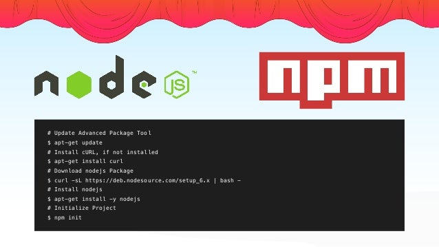 Automating WordPress Theme Development
