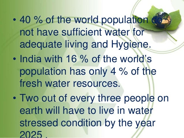 essay on save water save environment Free essays on save trees save environment get help with your writing 1 through 30.