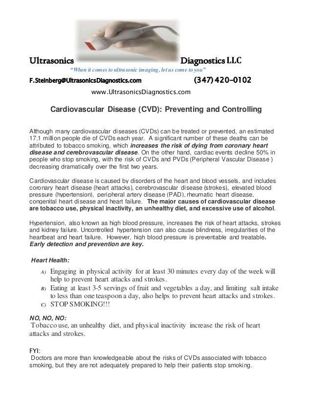 "Ultrasonics DiagnosticsLLC ""When it comes to ultrasonic imaging, let us come to you"" F.Steinberg@UltrasonicsDiagnostics.co..."