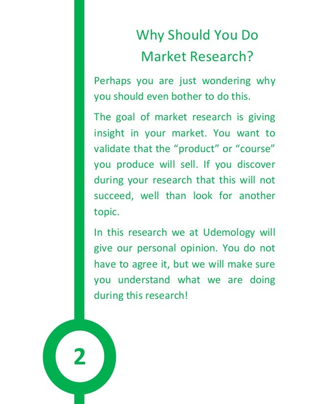 Research papers on marketing management