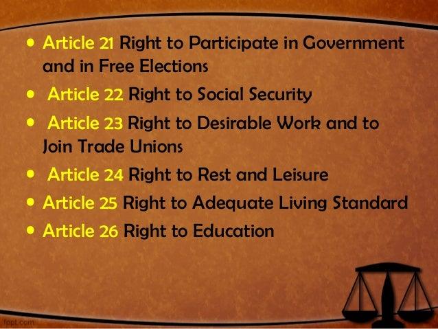 article 20 udhr