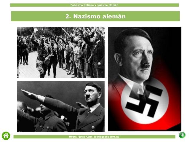 social alemán orgía