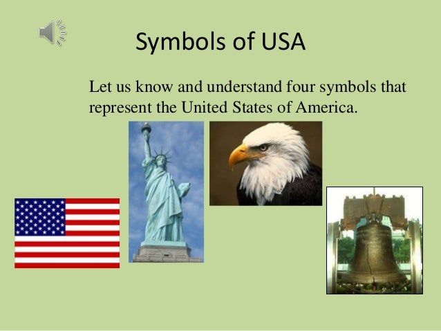 Udl Powerpoint Practices Symbols And People