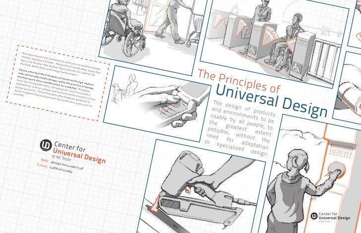 universal princles of design pdf
