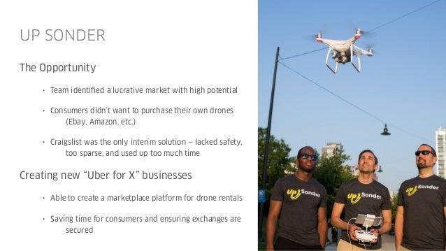 @uberdevelopers /uber-developers @chrismessina @agraebe