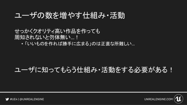 <gameActivityClassAdditions> <insert> public boolean AndroidThunkJava_Intent() { Intent intent = new Intent(Intent.ACTION_...
