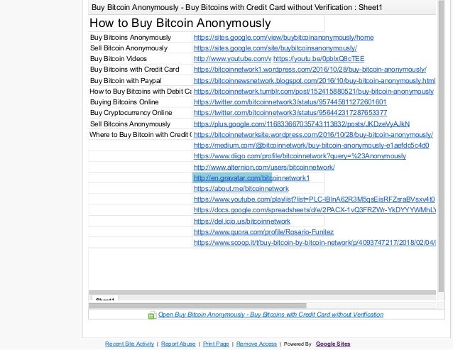 How to buy bitcoins anonymously buy bitcoin anonymously ccuart Images