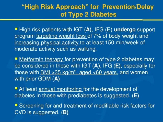Ueda2015 Prevention Of Cv Diseade In Dm Dr Yehia Kishk