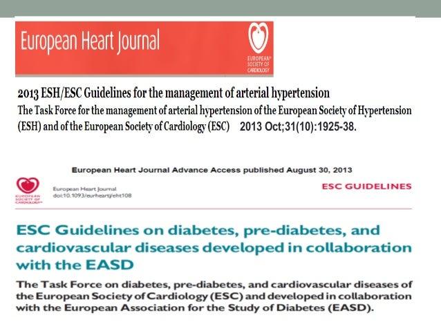 nice guidelines type 1 diabetes