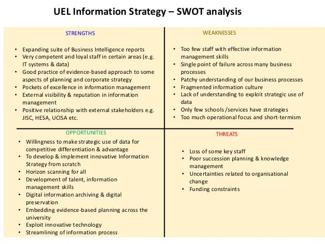 swot analysis example evidence based practice A critical incident is something that happens, either positively or negatively, that may cause someone to reflect on what has happened it can help to facilitate reflective practice or reflective learning.
