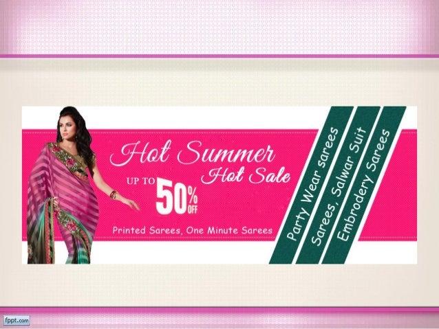 SAREES AND SALWAR SUITS PRODUCTS Online Womens Clothes Casual Saree Chiffon Saree Designer Collection Embroidery Saree Geo...
