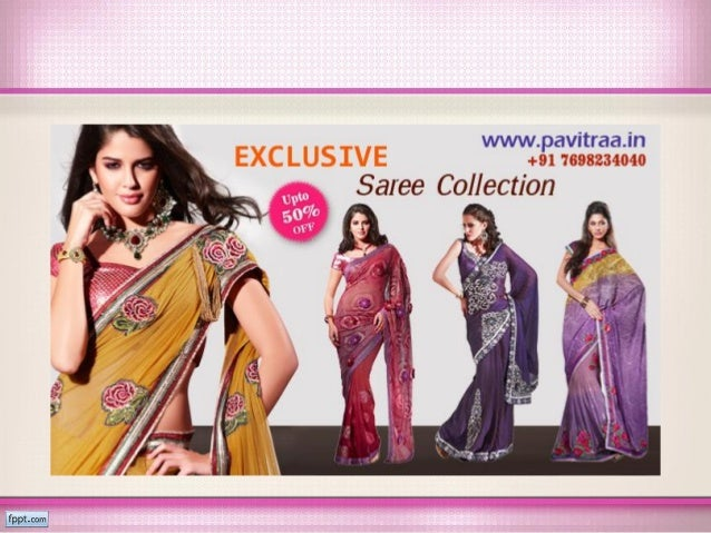 Womens clothing Online Sarees, Salwar suits - Hot Summer Hot Sale - P…
