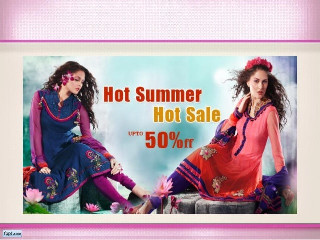 One Minute Sarees Casual Saree Chiffon Saree Designer Collection Embroidery Saree Georgette Saree Handwork Saree Latkan Sa...
