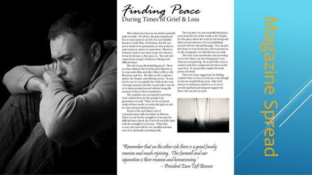 TJ Boyle's Final Portfolio