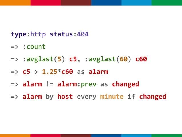 DISTINCT COUNTCARDINALIDADEHYPERLOGLOG SKETCHhash(input)  observar padrões de bits    acumular estimadores