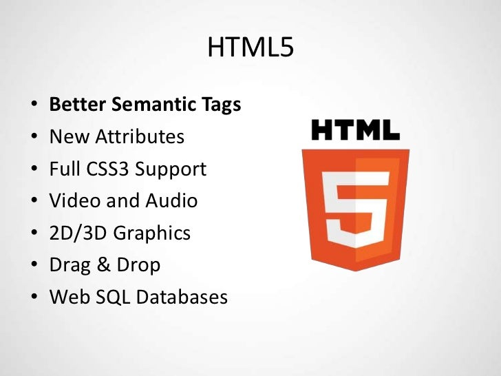 uf html template presentation, Presentation templates