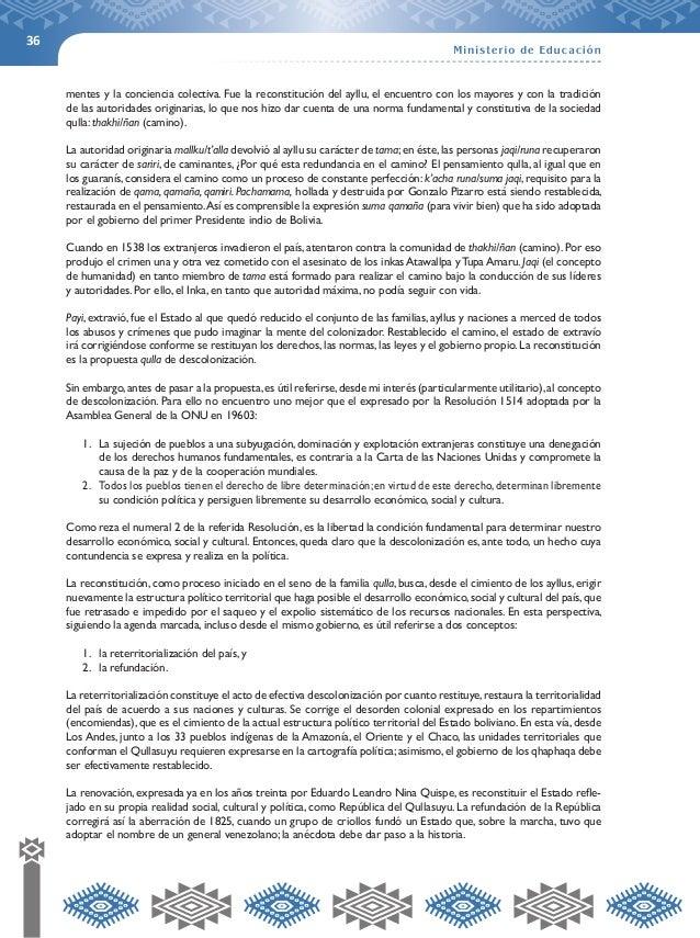 CUADERNO 1 DE LATERCERA FASE
