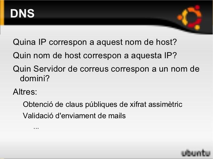 Uf7 dns Slide 3