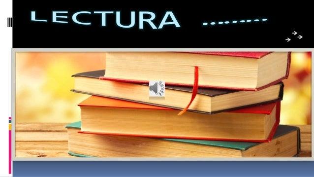 ÍNDICE lectura-----------------------------------------------------3 Ventajas---------------------------------------------...
