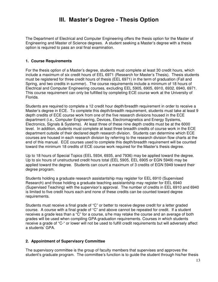 Professional phd creative essay help