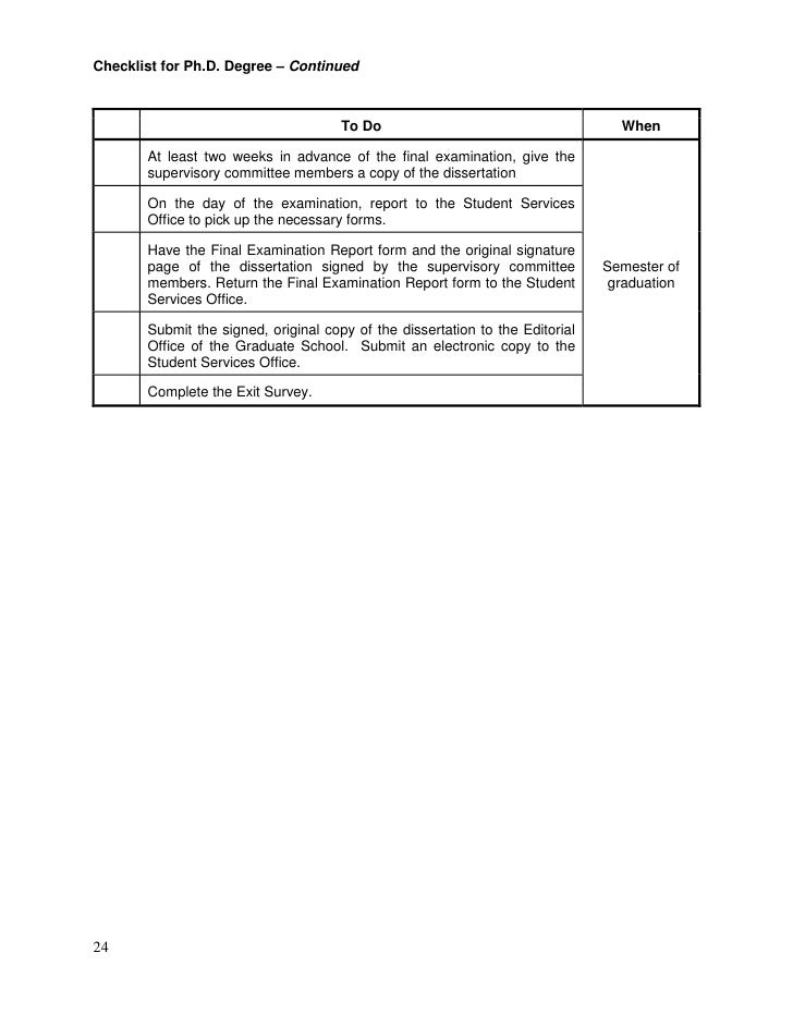 example of disease research paper 1 resume ap french rubric essay ...