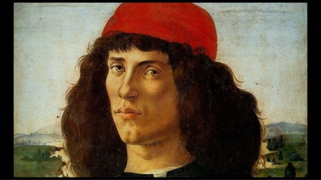 Uffizi and Palatine galleries Beauty, elegance and seduction in Florence